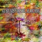 43 Sounds for Soul Searching by Yoga Namaste