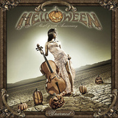 Unarmed (Remastered 2020) by Helloween