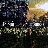 48 Spiritually Surrounded by Yoga Tribe