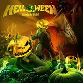 Straight out of Hell (Remastered 2020) de Helloween