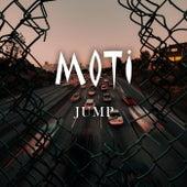 Jump de MOTi