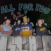 All for You by AZ