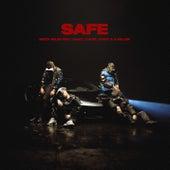 SAFE by Mizzy Miles