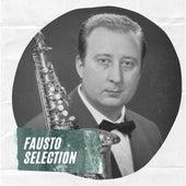 Fausto Selection von Fausto Papetti