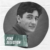 Pino Selection di Pino Donaggio