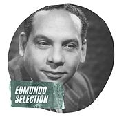 Edmundo Selection de Edmundo Ros