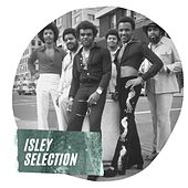 Isley Selection van The Isley Brothers