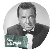 Phil Selection von Phil Harris
