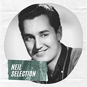 Neil Selection by Neil Sedaka