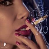 El Cigarrillo de Paola Jara