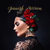 Spanish Passion by Various Artists