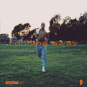 Running Away by Jez Dior