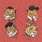 Tigers de Clansy