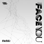 FACE YOU by Verivery