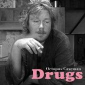 Drugs von Octopus