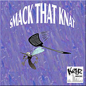 Smack That Knat de Roger Williams