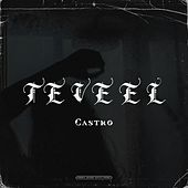 Teveel de Castro