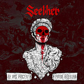 Dangerous by Seether