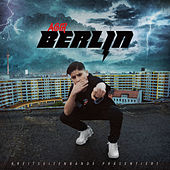 Berlin by Agir
