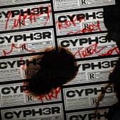 TROPA STORY de Cyph3r