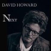 Next by David Howard