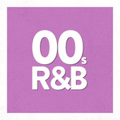 00's R&B de Various Artists