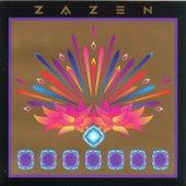 Samadhi de Zazen