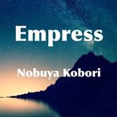 Empress (Dx-7 Electric Piano Version) by Nobuya  Kobori