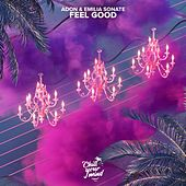 Feel Good di Adon