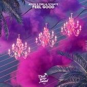 Feel Good de Adon