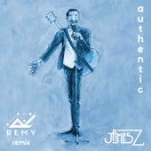 Authentic (R E M Y Remix) (Remix) de Various Artists