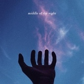 Middle of the Night by Blue