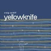 Yellowknife de Craig Cardiff