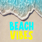 Beach Vibes de Various Artists
