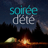 Soiree d'ete by Various Artists