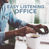 Easy Listening Office fra Various Artists