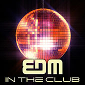 EDM in the Club de Various Artists