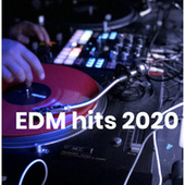 EDM hits 2020 di Various Artists
