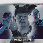 Faixa Preta de Visão Storm, BlackM, Don Plako