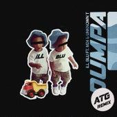 Dumpa (ATG Musick Remix) by Ill Blu