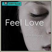 Feel Love de Ersin Ersavas