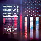 Stand Up de The Weather Girls
