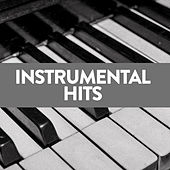 Instrumental Hits de Various Artists