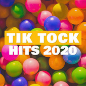Tik Tock Hits 2020 fra Various Artists