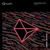 Heartbeats: Ten von Grum