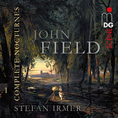 Field: Complete Nocturnes, Vol. 1 by Stefan Irmer