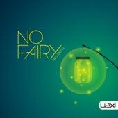 No Fairy by Niko Marks