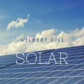 Solar de Wilbert Gill