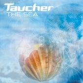 The Sea von Taucher