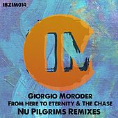 From here to Eternity & The Chase de Giorgio Moroder